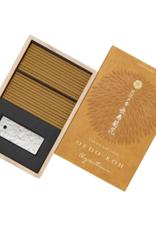 Nippon Kodo Oedo-Koh Chrysanthemum Incense