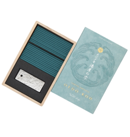 Nippon Kodo Oedo-Koh Water Drop Incense