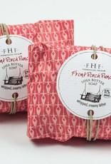 FarmHouse Fresh Front Porch Punch Soap 5.25 oz