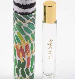 Illume Cactus Verde Demi Perfume