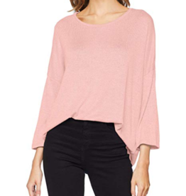 Vero Moda 3/4 Sleeve Light Knit Sweater