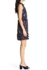 Rebecca Taylor PM  Rebecca Taylor Ivie Dress sz 0