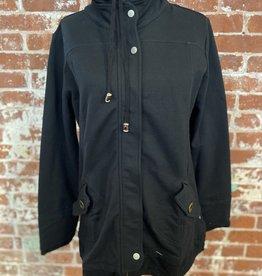 Neon Buddha Montcalm Jacket