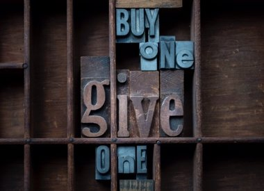 Give (Apparel)