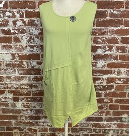 Neon Buddha Cool Shades Tunic