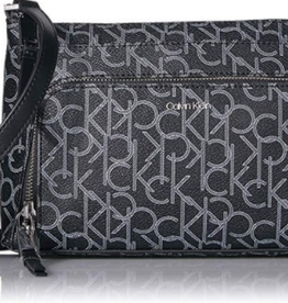 Calvin Klein Calvin Klein Hudson Signature Cross Body Bag