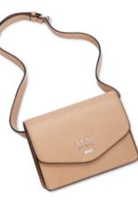 DKNY DKNY Whitney Belt Bag in Pebble