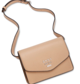 DKNY DKNY Whitney Belt Bag in Pebble