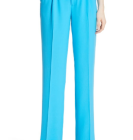 Frame Frame Soft Pleated Trousers Sz 12