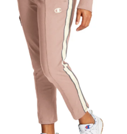 Champion Champion Heritage Fleece Pants Dream Pink Sz L