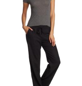 Caslon Caslon Linen Blend Drawstring Pants Sz XS #213E