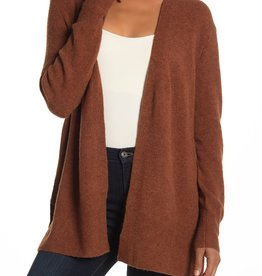Madewell Madewell Open Front Cardigan Sz XS