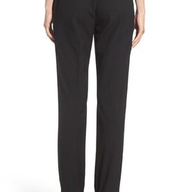 Halogen Halogen Taylor Ela Straight Leg Suit Pants Size 14