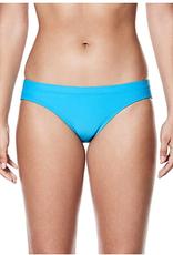 Nike Nike Hipster Sport Bikini Bottoms