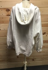 Free People Free People High Road Pullover Sz M