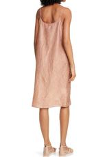Eileen Fisher Eileen Fisher Silk Slipdress Size Sm