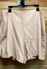 Lafayette 148 Lafayette 148 New York Ryerson Shorts Size 16