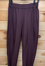 Eileen Fisher Eileen Fisher Tapered Ankle Pants Size XXS