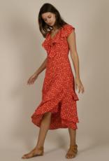 Molly Bracken Sweet Heart Dress