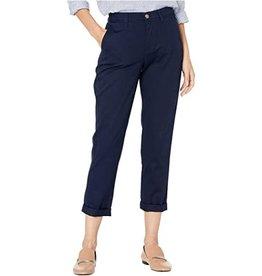 J. Crew J.Crew Slim Chino Pants Size 4