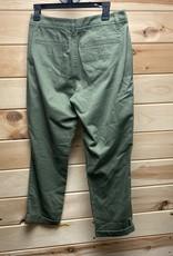 J. Crew J.Crew Womens Slim Chino Pant Size 2