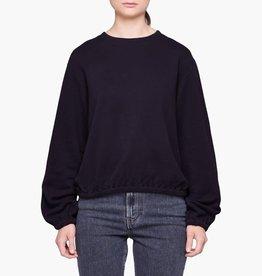 Helmut Lang Helmut Lang Vintage Terry Sweatshirt Sz XS