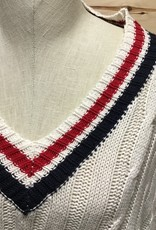 UGG UGG Weslynn Poncho Sweater Sz M/L