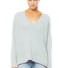 360 Cashmere 360 Cashmere Milison Cashmere Sweater Size L