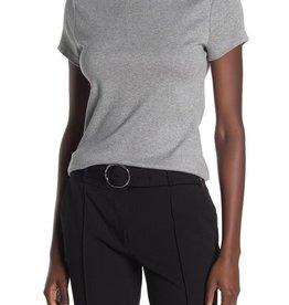 Calvin Klein Calvin Klein Short Sleeve T-Shirt Size L