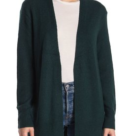 Madewell Madewell Cozy Walker Long Cardigan Size S