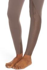 Beyond Yoga Beyond Yoga High Waist Mesh Legging Sz M