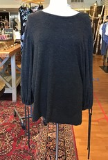 1.state 1. State Surplice Back Top Sz XL