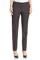 Boss Boss Hugo Boss Womens Tilunana2 Business Professional Dress Pants Size 10