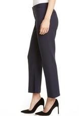 Lewit Lewit Slim Ankle Pants Navy