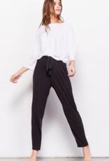 BB Dakota Turn Up Modal Pant