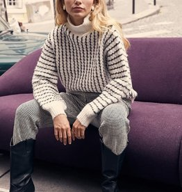 FRNCH NESLIE Sweater