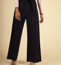 FRNCH Phedre Wide Leg Pants