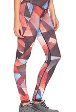Vimmia Reversible Nebula Leggings