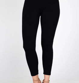 M Rena Cropped Tummy Tuck Legging