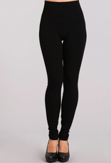 M Rena Tummy Tuck Legging One Size from M Rena