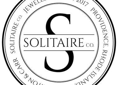 Solitaire Co - W Norton