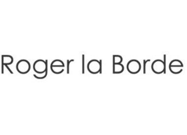 Roger La Borde