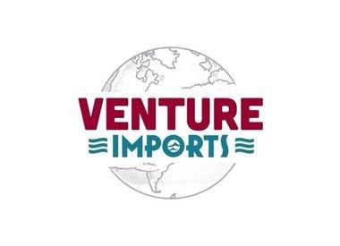Venture Imports LLC