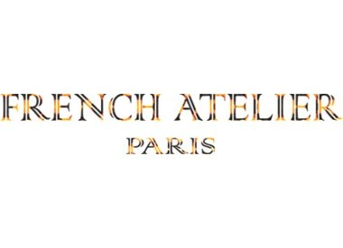 French Atelier