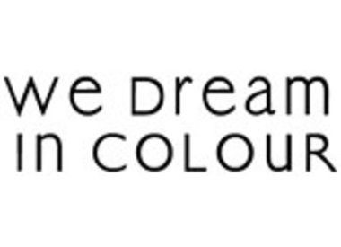 We Dream In Colour