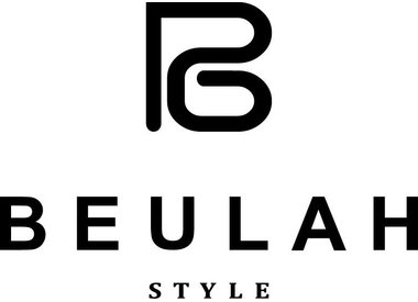 Beulah Style