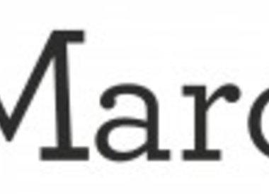 JMarcel