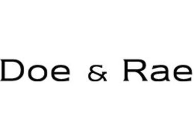 Doe & Rae
