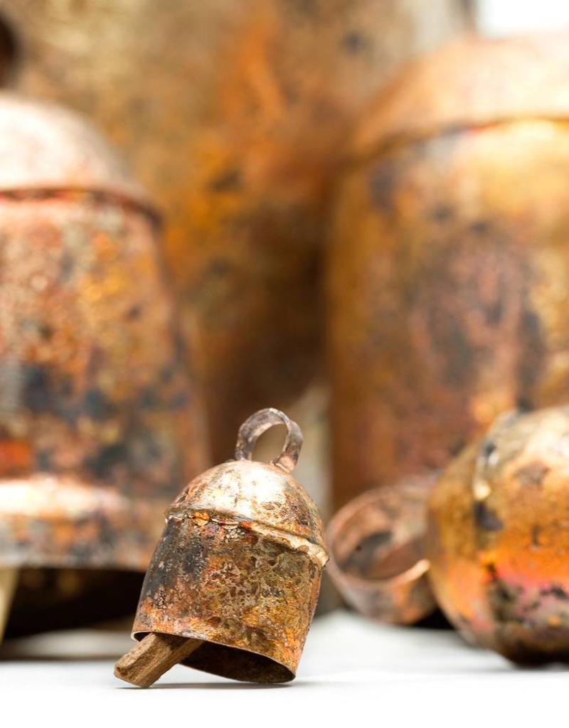 Indika Desert Bell Size 2