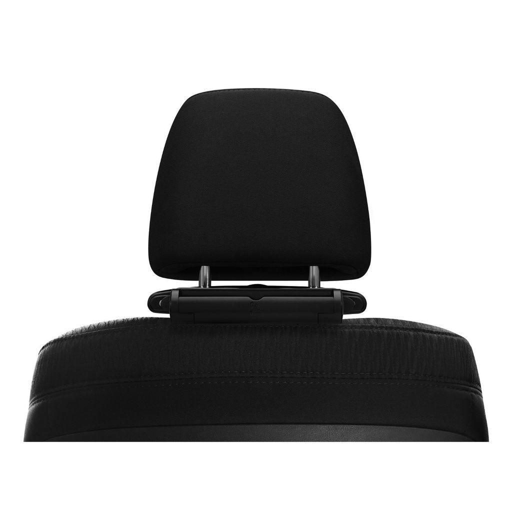 Felix Felix Roadshow Universal Vehicle Tablet Case